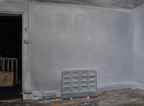 Studio Space 4