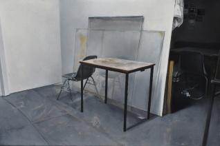 Studio Space 8