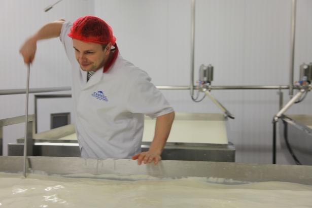 cheesemaker PawelNoga2 (1)