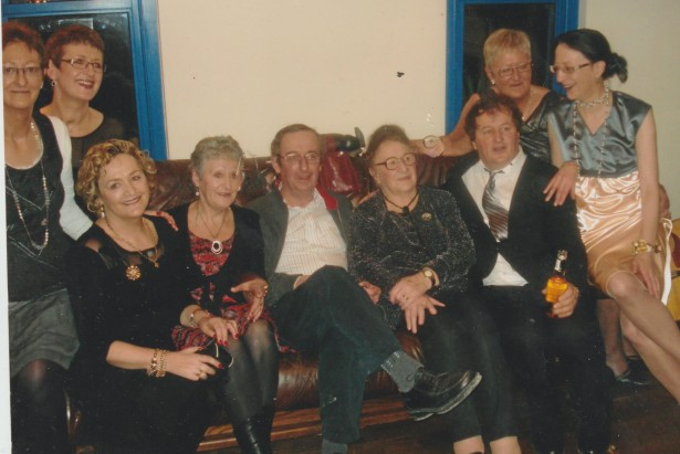 family group 001 (2)