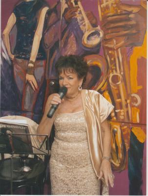 Anne Bushnell