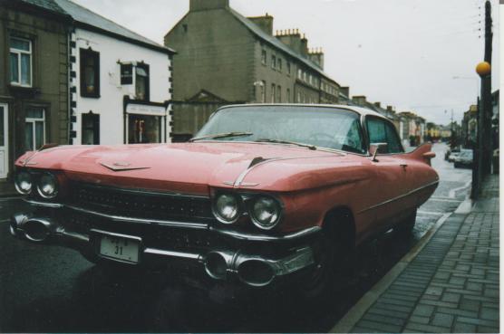 business.blog vintage car 001